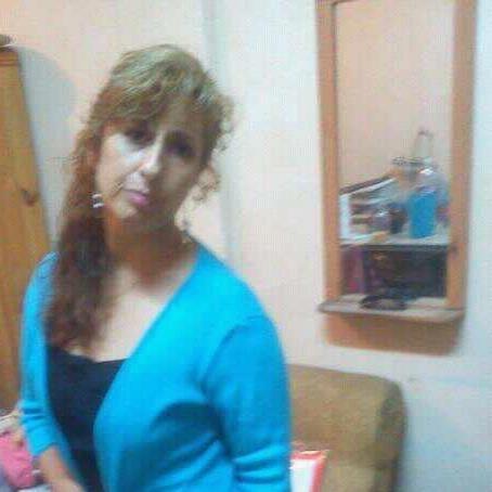 Знакомства. Познакомлюсь с мужчиной. Женщина, 46 года ищет мужчину - Moreno, Аргентина