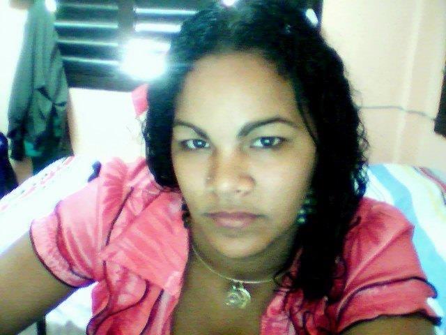 Знакомства. Познакомлюсь с парнем. Девушка, 25 года ищет парня - Habana, Куба
