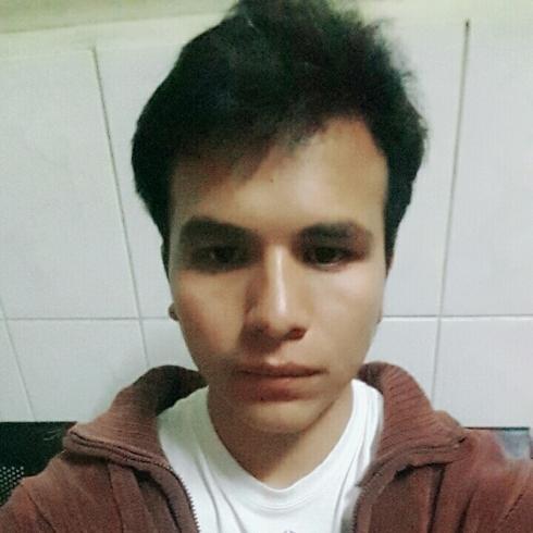 Знакомства. Познакомлюсь с девушкой. Парень, 25 года ищет девушку - Cochabamba, Боливия