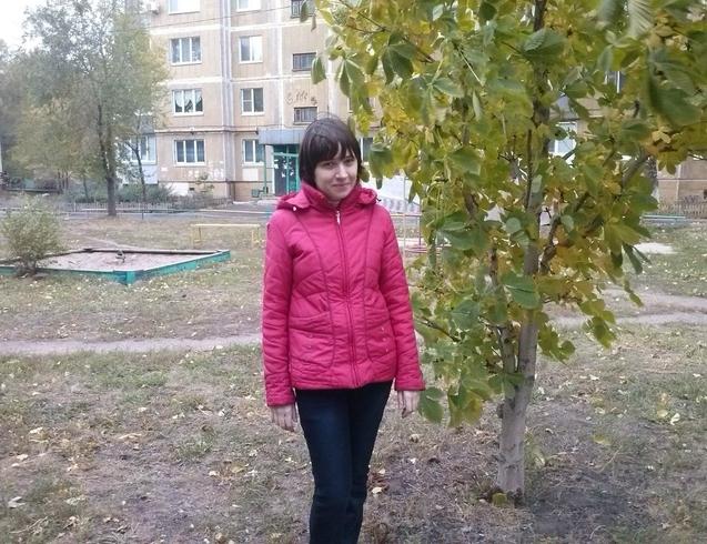 самарской сайт знакомств области регистрации в без