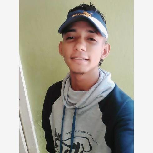 Знакомства. Познакомлюсь с девушкой. Парень, 20 года ищет девушку - Barranquilla, Колумбия