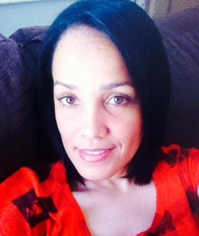 Знакомства. Познакомлюсь с мужчиной. Женщина, 33 года ищет мужчину - Santiago, Доминиканская Республика