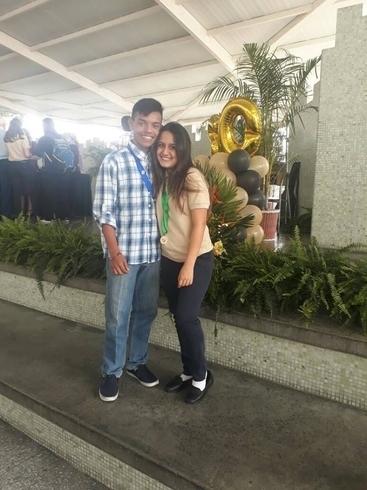 Знакомства. Познакомлюсь с девушкой. Парень, 17 года ищет девушку - Caracas, Венесуэла