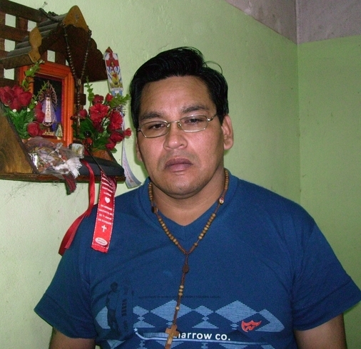 Знакомства. Познакомлюсь с женщиной. Мужчина, 37 года ищет женщину - Yacuiba, Боливия