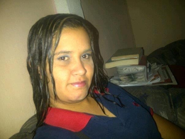 Знакомства. Познакомлюсь с мужчиной. Женщина, 38 года ищет мужчину - Caracas , Венесуэла