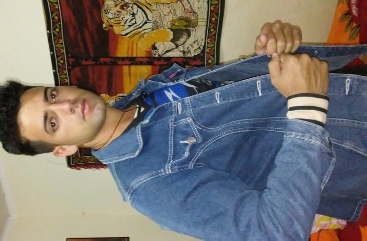 Знакомства. Познакомлюсь с девушкой. Парень, 22 года ищет девушку - Camaguey, Куба