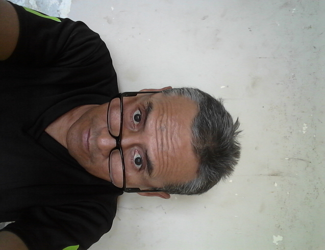 Знакомства. Познакомлюсь с женщиной. Мужчина, 52 года ищет женщину - Santa Cruz De La Sierra, Боливия