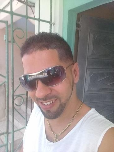 Знакомства. Познакомлюсь с девушкой. Парень, 27 года ищет девушку - Cienfuegos, Куба