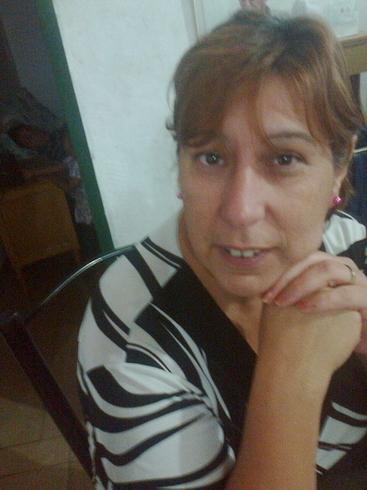 Знакомства. Познакомлюсь с мужчиной. Женщина, 51 года ищет мужчину - Merlo, Аргентина