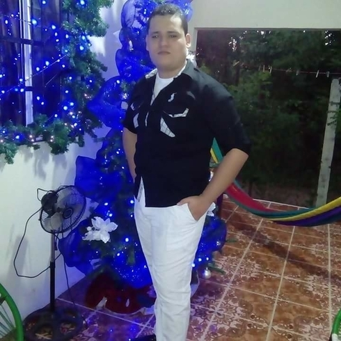 Знакомства. Познакомлюсь с девушкой. Парень, 19 года ищет девушку - Progreso, Yoro, Гондурас