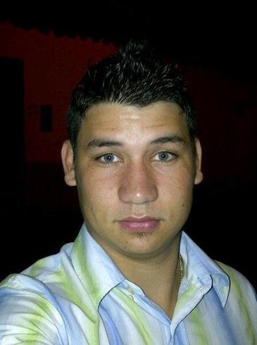 Знакомства. Познакомлюсь с девушкой. Парень, 23 года ищет девушку - Barquisimeto, Венесуэла