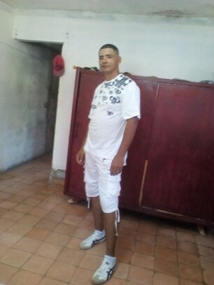 Знакомства. Познакомлюсь с женщиной. Мужчина, 49 года ищет женщину - Las Tunas, Куба