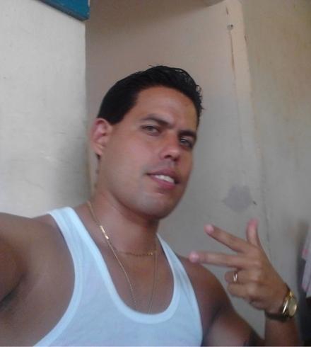 Знакомства. Познакомлюсь с женщиной. Мужчина, 30 года ищет женщину - Marianao, Куба