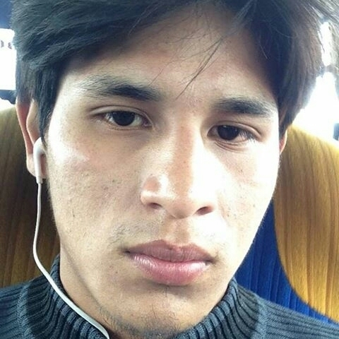 Знакомства. Познакомлюсь с девушкой. Парень, 20 года ищет девушку - Ambato, Эквадор