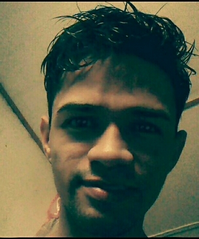Знакомства. Познакомлюсь с девушкой. Парень, 29 года ищет девушку - Barranquilla, Колумбия