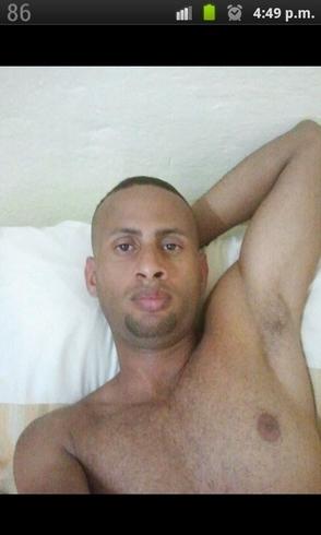 Знакомства. Познакомлюсь с женщиной. Мужчина, 30 года ищет женщину - Tinidad, Куба