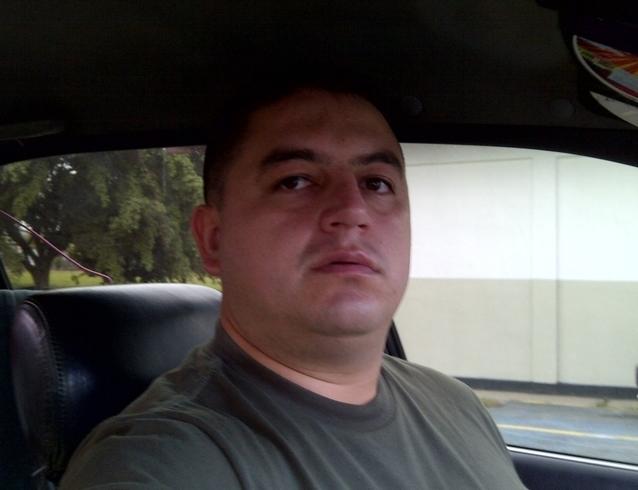 Знакомства. Познакомлюсь с мужчиной. Женщина, 36 года ищет мужчину - La  Grita, Венесуэла
