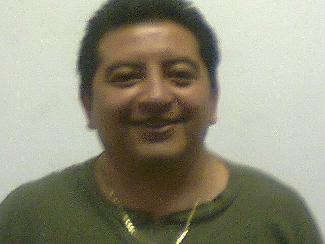 Знакомства. Познакомлюсь с женщиной. Мужчина, 43 года ищет женщину - Mérida, Мексика