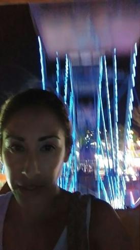 Знакомства. Познакомлюсь с мужчиной. Женщина, 34 года ищет мужчину - Guadalajara, Мексика