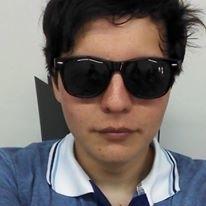 Знакомства. Познакомлюсь с девушкой. Парень, 25 года ищет девушку - Monterrey, Мексика
