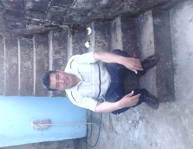 Знакомства. Познакомлюсь с женщиной. Мужчина, 42 года ищет женщину - Coatzacoalcos, Ver., Мексика
