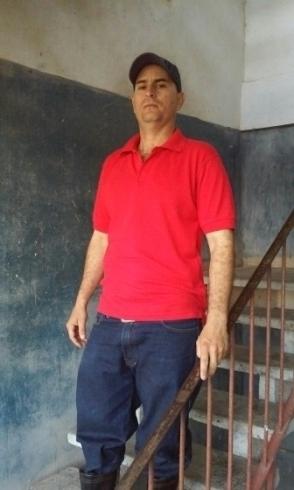 Знакомства. Познакомлюсь с женщиной. Мужчина, 36 года ищет женщину - Sagua La Grande, Куба