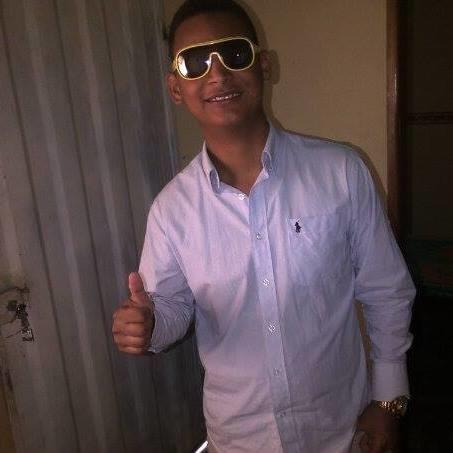 Знакомства. Познакомлюсь с девушкой. Парень, 23 года ищет девушку - Santa Barbara Del Zulia, Венесуэла