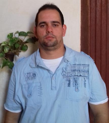 Знакомства. Познакомлюсь с девушкой. Парень, 29 года ищет девушку - Ciego De Avila, Куба