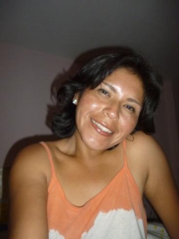 Знакомства. Познакомлюсь с мужчиной. Женщина, 34 года ищет мужчину - Tacna, Перу