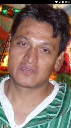 Знакомства. Познакомлюсь с девушкой. Парень, 29 года ищет девушку - Quito, Эквадор