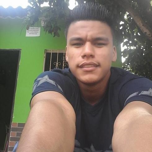 Знакомства. Познакомлюсь с девушкой. Парень, 26 года ищет девушку - Valledupar, Колумбия
