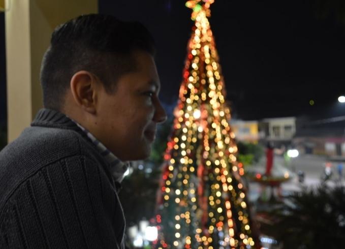 Знакомства. Познакомлюсь с девушкой. Парень, 26 года ищет девушку - San Pedro Sula, Гондурас