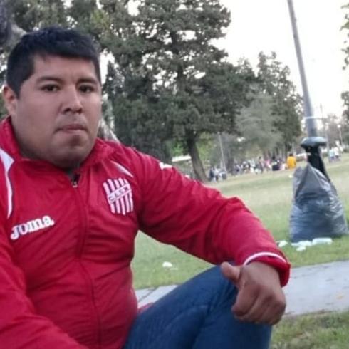 Знакомства. Познакомлюсь с девушкой. Парень, 29 года ищет девушку - San Miguel De Tucuman, Аргентина