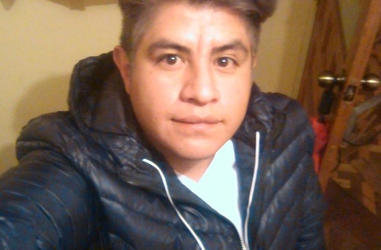 Знакомства. Познакомлюсь с девушкой. Парень, 0 года ищет девушку - La Paz, Боливия