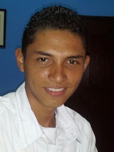 Знакомства. Познакомлюсь с девушкой. Парень, 21 года ищет девушку - Leon, Никарагуа