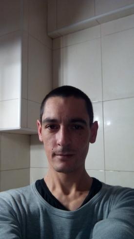 Знакомства. Познакомлюсь с женщиной. Мужчина, 35 года ищет женщину - Quesa, Испания