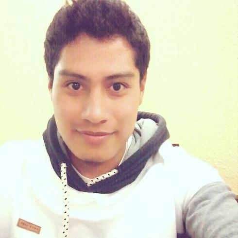 Знакомства. Познакомлюсь с девушкой. Парень, 23 года ищет девушку - Ambato, Эквадор