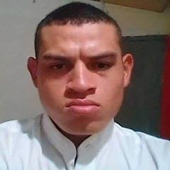 Знакомства. Познакомлюсь с девушкой. Парень, 23 года ищет девушку - Caracas, Венесуэла