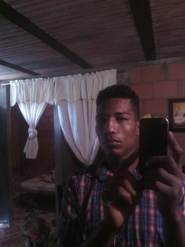 Знакомства. Познакомлюсь с девушкой. Парень, 27 года ищет девушку - Villa Rica(Cauca), Колумбия