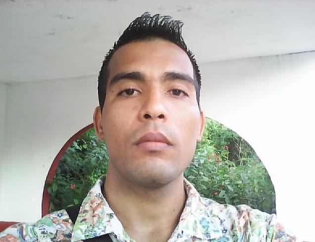 Знакомства. Познакомлюсь с девушкой. Парень, 24 года ищет девушку - Matanzas, Куба