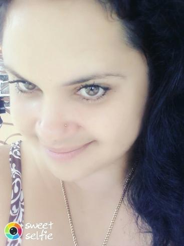 Знакомства. Познакомлюсь с мужчиной. Женщина, 30 года ищет мужчину - Mountain View, Куба