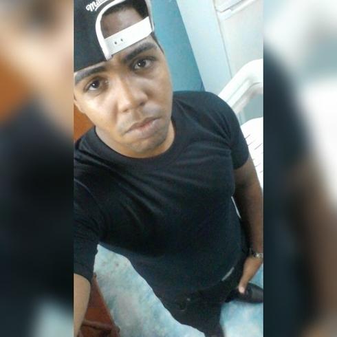 Знакомства. Познакомлюсь с девушкой. Парень, 22 года ищет девушку - Santo Domingo, Доминиканская Республика