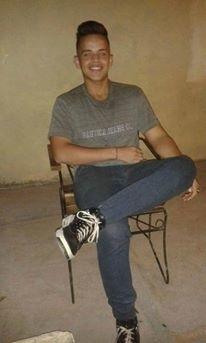 Знакомства. Познакомлюсь с девушкой. Парень, 20 года ищет девушку - Barquisimeto, Венесуэла