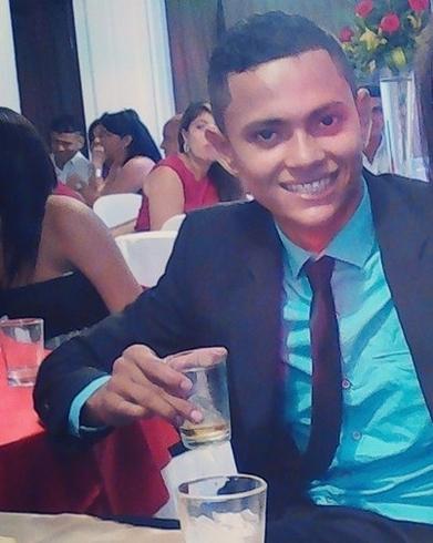 Знакомства. Познакомлюсь с девушкой. Парень, 24 года ищет девушку - Barranquilla, Колумбия
