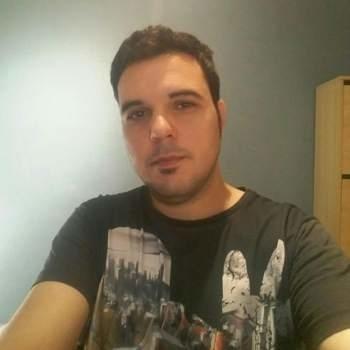 Знакомства. Познакомлюсь с женщиной. Мужчина, 32 года ищет женщину - Málaga, Испания