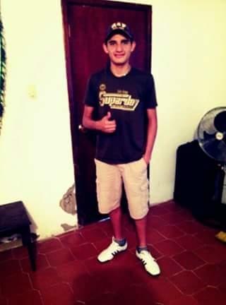 Знакомства. Познакомлюсь с девушкой. Парень, 20 года ищет девушку - San Cristobal, Венесуэла