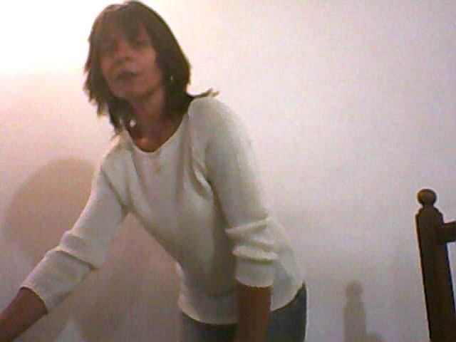 Знакомства. Познакомлюсь с мужчиной. Женщина, 52 года ищет мужчину - Neuquén, Аргентина