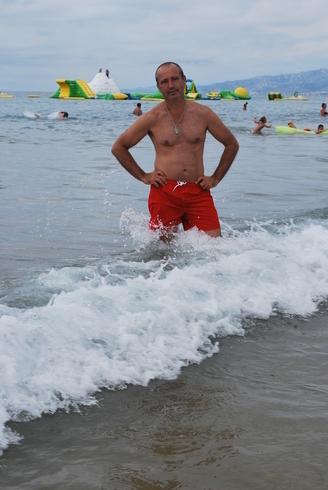Знакомства. Познакомлюсь с женщиной. Мужчина, 49 года ищет женщину - Lleida, Испания