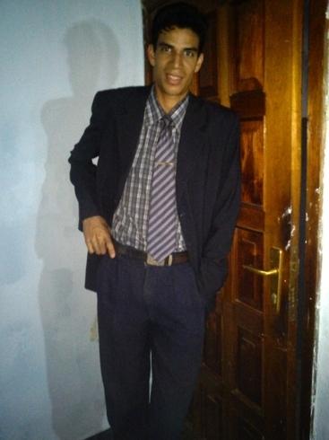 Знакомства. Познакомлюсь с женщиной. Мужчина, 32 года ищет женщину - Caracas-Venezuela, Венесуэла