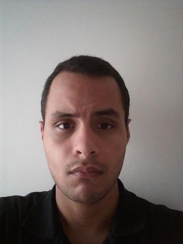 Знакомства. Познакомлюсь с женщиной. Мужчина, 31 года ищет женщину - Los Teques, Венесуэла